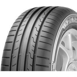 Dunlop SP Sport-Bluresponse 205/55 R16 91 V