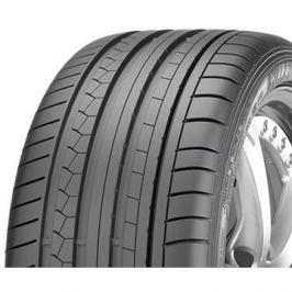 Dunlop SP Sport MAXX GT 275/35 R19 96 Y