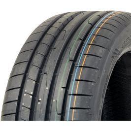 Dunlop SP Sport MAXX RT2 205/40 R17 84 W