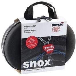 Pewag SXP 550 SNOX PRO
