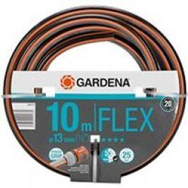 Gardena Hadice Flex Comfort 13mm (1/2