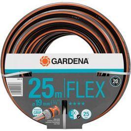 Gardena Hadice Flex Comfort 19mm (3/4