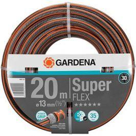 Gardena Hadice SuperFlex Premium13mm (1/2