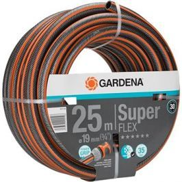 Gardena Hadice SuperFlex Premium19mm (3/4