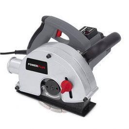 POWERPLUS POWE80050
