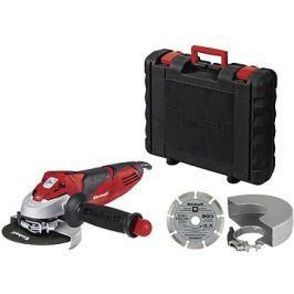 Einhell TE-AG 125/750 Kit Einhell Expert