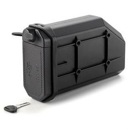 KAPPA plastový Toolbox na nářadí