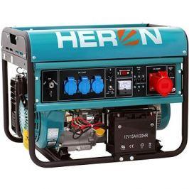 HERON 8896120