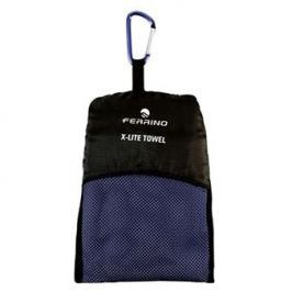 Ferrino X-Lite Towel S - blue
