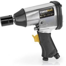 POWERPLUS POWAIR0010
