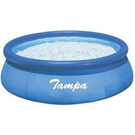 MARIMEX Bazén Tampa 4.57x1.22m