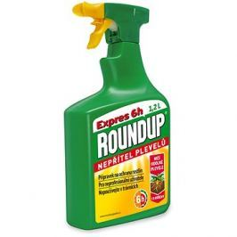 ROUNDUP Expres 6h 1.2l
