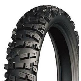Michelin STARCROSS HP4 110/90 -19 62 M