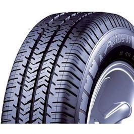 Michelin Agilis 51 195/70 R15 C 98/96 T