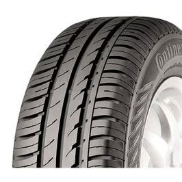 Continental EcoContact 3 165/65 R15 81 T