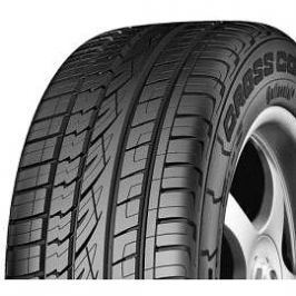 Continental CrossContact UHP 255/55 R18 109 Y