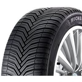 Michelin CrossClimate 185/65 R15 92 V