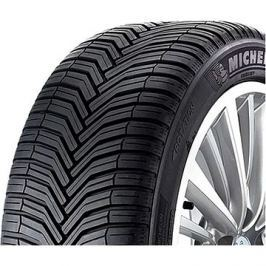 Michelin CrossClimate+ 215/55 R17 98 W