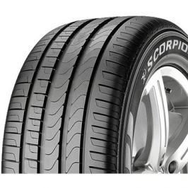 Pirelli Scorpion VERDE 235/60 R17 102 V