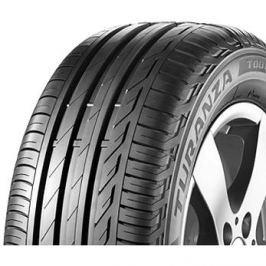 Bridgestone Turanza T001 225/45 R19 92 W
