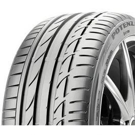 Bridgestone Potenza S001 235/40 R18 95 Y