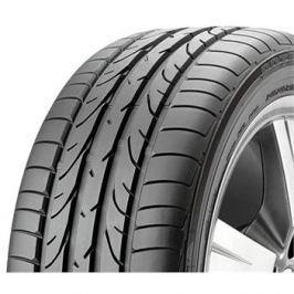 Bridgestone Potenza RE050 245/45 R17 95 W