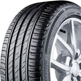 Bridgestone DriveGuard 205/55 R16 94 W