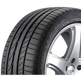 Bridgestone Dueler H/P Sport 275/40 R20 106 W