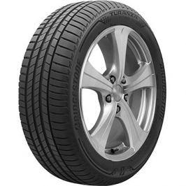 Bridgestone Turanza T005 225/40 R18 92 Y