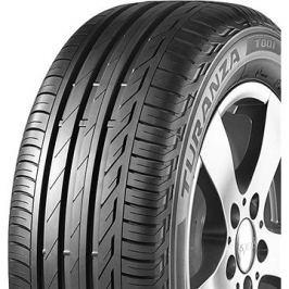 Bridgestone Turanza T001 Evo 245/45 R18 100 Y