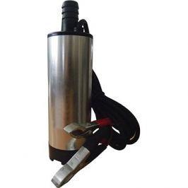 GEKO Mini čerpadlo na naftu 12V, 60W, 25l/min