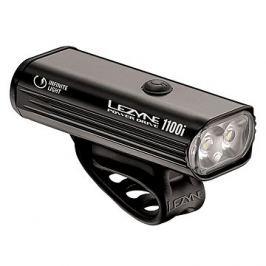 Lezyne Power drive 1100i  black/hi gloss