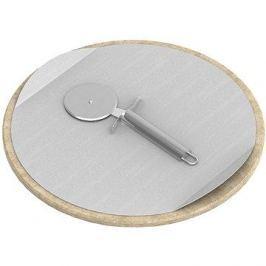 CAMPINGAZ Culinary Modular Pizza Stone (keramický kámen)