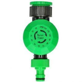 TimeLife Univerzální vodní časovač