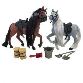 Royal Breeds Royal Breeds Jezdečtí koně