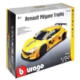 Bburago Bburago Kit Renault Megane Trophy 1/24