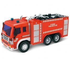 Auto hasičské 28 cm /2 druhy