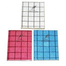Wiky Notes 13x16,7 cm/100 listů