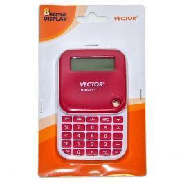 Stylová skládací kalkulačka
