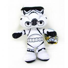 ADC Blackfire Star Wars Classic: Stormtrooper 17cm