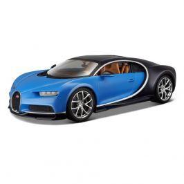Bburago Bburago Model 1:18 Plus Bugatti Chiron