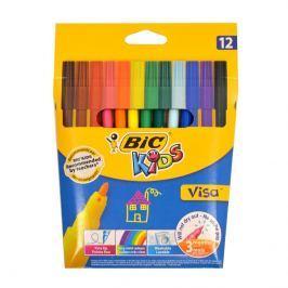 BIC BIC Fixy 12 ks