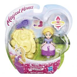 Hasbro DPR Magical Movers 9,5cm princezna