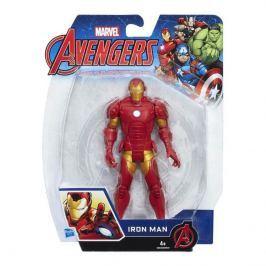 Hasbro AVENGERS figurka 15 cm/různé druhy