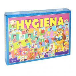 Wiky Hygiena