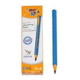 BIC BIC tužka č.2 (HB) Jumbo ERGO