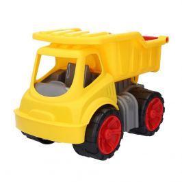 Wiky Vehicles Sklápeč 33 cm