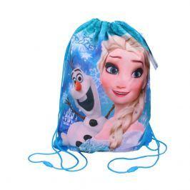 Wiky Wiky Pytlík na záda - Frozen