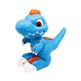 ADC Blackfire Baby Dinosaur