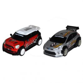Auto Road Rippers RC